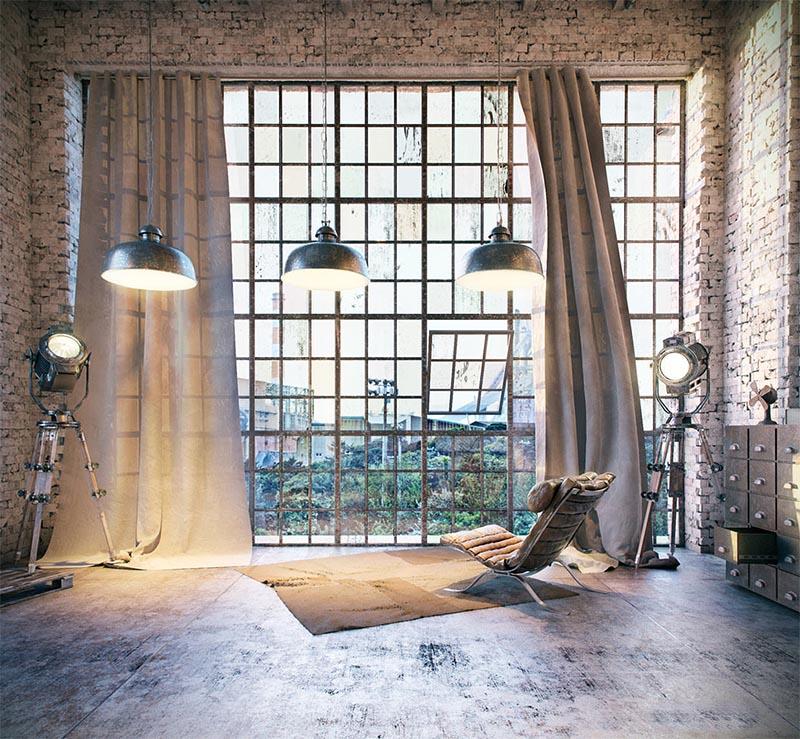 architecte-decorateur-d-interieur-aix-en-provence